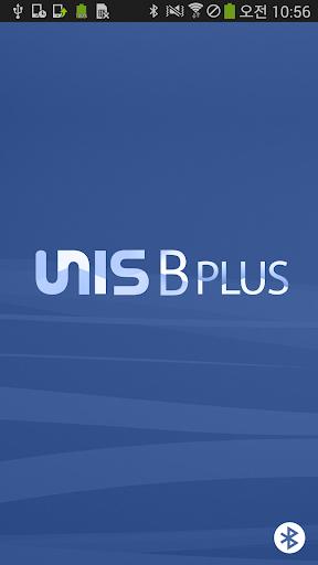 UNIS-B PLUS