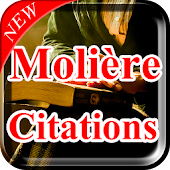 Molière Citations