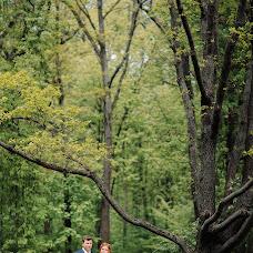 Wedding photographer Anastasiya Zhukova (AnastasiaZhu). Photo of 17.07.2017