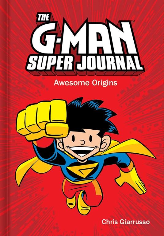 Gman-superjournal.jpg