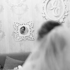 Wedding photographer Anna Kolesnikova (annakol). Photo of 04.12.2017