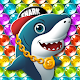 Bubble Shark & Friends (game)