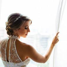 Wedding photographer Juan Quevedo (fotoquevedo). Photo of 06.01.2019