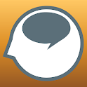 Naming Therapy icon