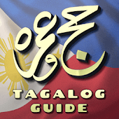 How to Hajj and Umrah Step by Step - Tagalog Guide