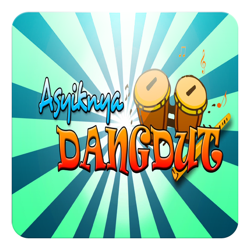 Tebak Lagu Dangdut Pop 音樂 App LOGO-硬是要APP