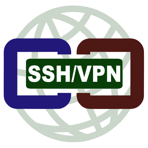 SSH/VPN Account Creator - Apps on Google Play