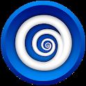 PhotoSpiralysis icon