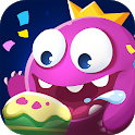 Nonstop Cake Lab icon