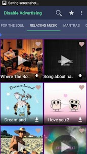 Download Songs For Free App Download For Android 7