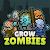 Grow Zombie inc - Merge Zombies file APK Free for PC, smart TV Download