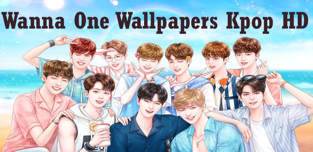Unduh Ingin Satu Wallpaper Kpop Hd 100 Android Apk Com