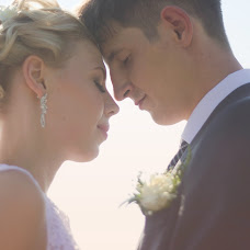 Wedding photographer Anastasiya Tarakanova (Anastasia1). Photo of 29.11.2016