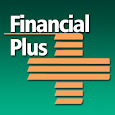 Financial Plus Credit Union apk