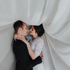Wedding photographer Andrey Savinov (SavinovAndrey). Photo of 25.10.2016