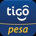 Tigo Pesa Tanzania icon