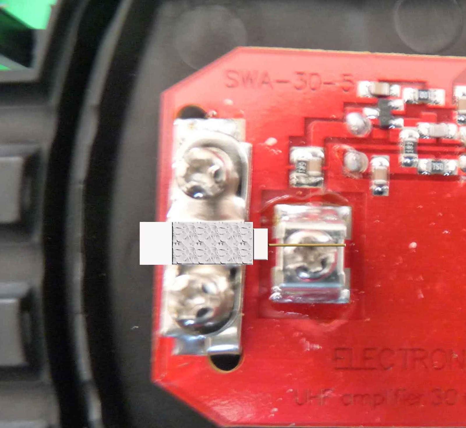 кабель2.jpg