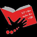 10 Vạn món ăn Việt Icon
