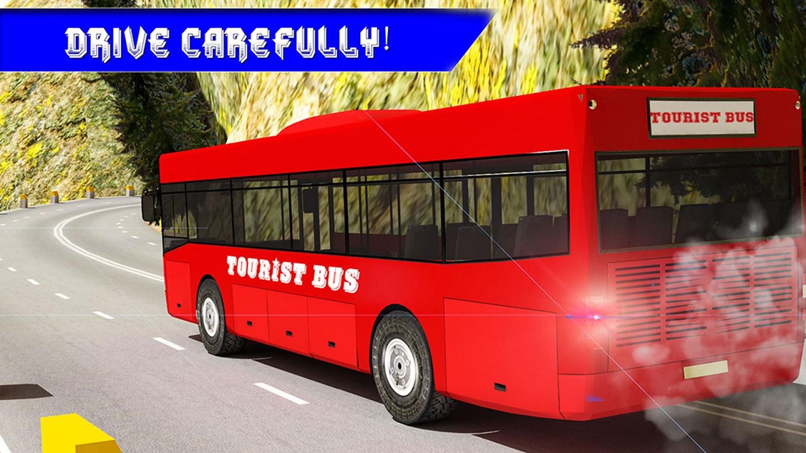 Extreme-Hill-Climb-Bus-Driving 22