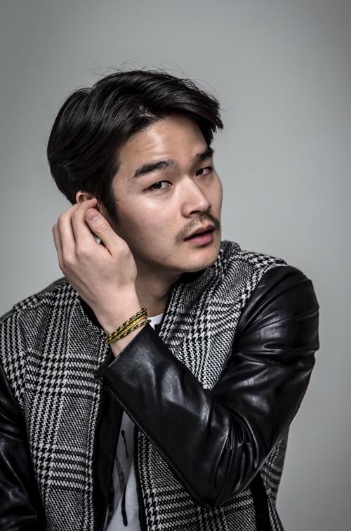 Nam_Yeon-Woo-P1