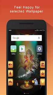 Tải Game Ganesha Wallpaper HD