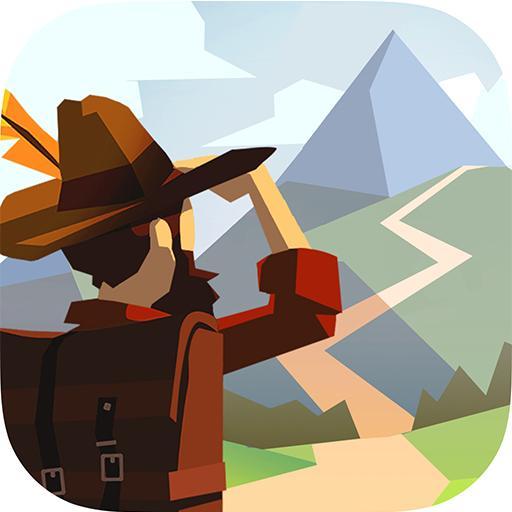 邊境之旅 (game)