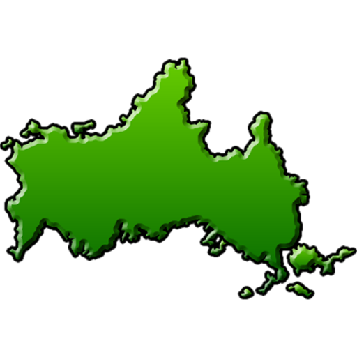 山口県のニュース 新聞 App LOGO-APP試玩