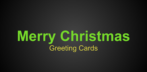 Weihnachtskarten Babyfoto.Christmas Greeting Cards Apps Bei Google Play