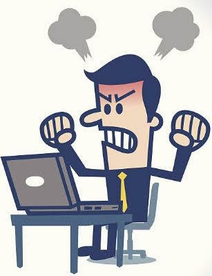 """How to Fix Laptop's """"Plugged in Not Charging"""" Problem? 