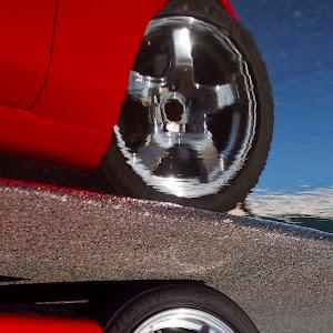 ロードスター NCEC RS RHT 2007のカスタム事例画像 Jackさんの2019年03月27日10:12の投稿