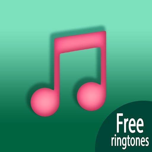 免費鈴聲 音樂 App LOGO-硬是要APP