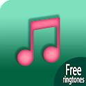 Free Ringtones icon