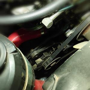フェアレディZ S30 のカスタム事例画像 4匹乗りのまる子さんの2018年12月30日23:21の投稿