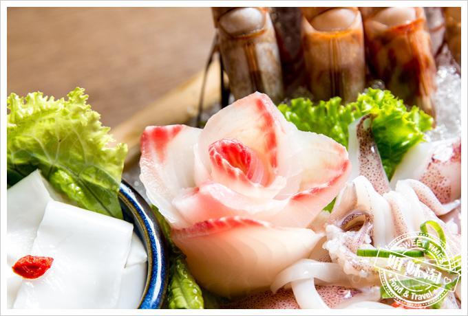 右京棧鯛魚片