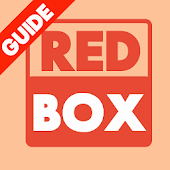 Guide for Redbox Movie