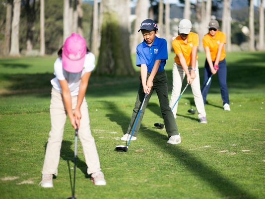 Golfing-for-Kids-in-San-Diego