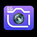 Camera For Samsung - Galaxy A6|A6+ APK