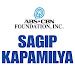 Sagip Kapamilya icon