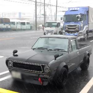 サニートラックのカスタム事例画像 DJ MAKIOさんの2020年09月07日22:04の投稿