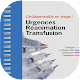 Download Urgences Réanimation Transfusion 2019 For PC Windows and Mac