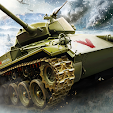 Tank Tactic.. file APK for Gaming PC/PS3/PS4 Smart TV