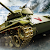 Tank Tactics file APK for Gaming PC/PS3/PS4 Smart TV