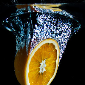 by Adriano Freire - Food & Drink Fruits & Vegetables