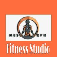 Mesomorph Fitness Studio photo 1