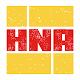 Hardscape North America Download on Windows
