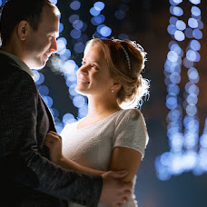 Wedding photographer Emil Nalbantov (Nalbantov). Photo of 20.05.2015