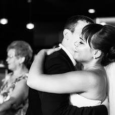 Wedding photographer Yuliya Goncharova (Juli). Photo of 28.10.2016