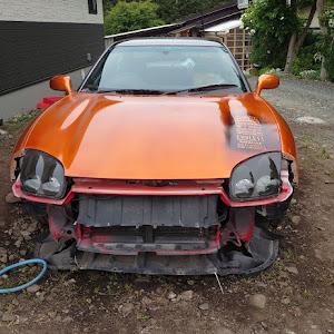 GTO Z15Aのカスタム事例画像 ぽちさんの2020年06月11日07:47の投稿