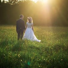Wedding photographer Monika Filipowicz (Ludzieodslub). Photo of 05.04.2018