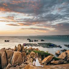 Wedding photographer Mariya Shiryaeva (kaioshk). Photo of 15.01.2016